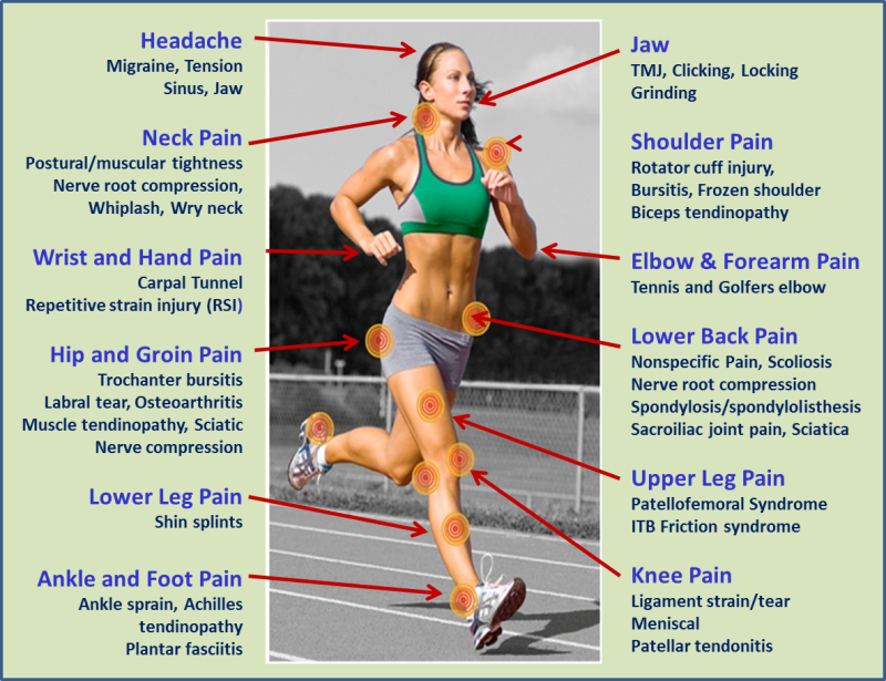 "<img alt=""Muscle Dynamics Treat a Range of Injuries"">"