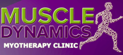 "<img alt=""Muscle Dynamics Clinic"">"